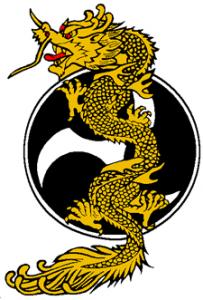 dragonwh